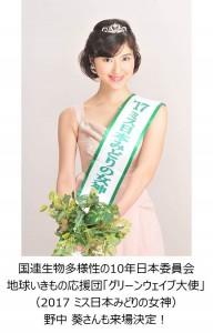 miss-greenery2017-2